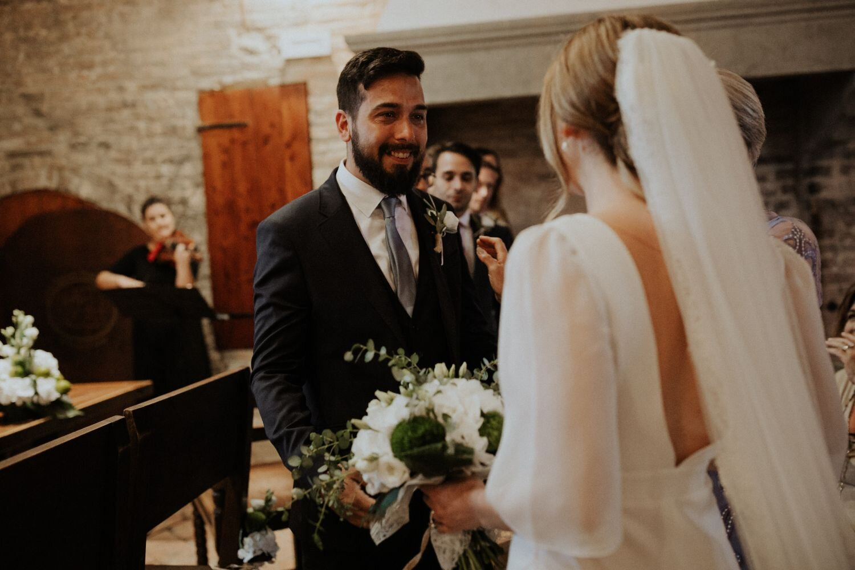 Charlie Brear Haliton Real Brides 11