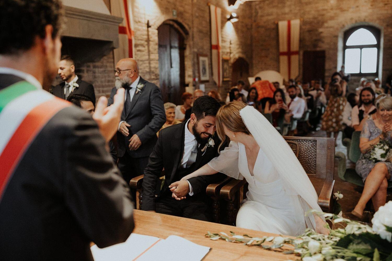 Charlie Brear Haliton Real Brides 13