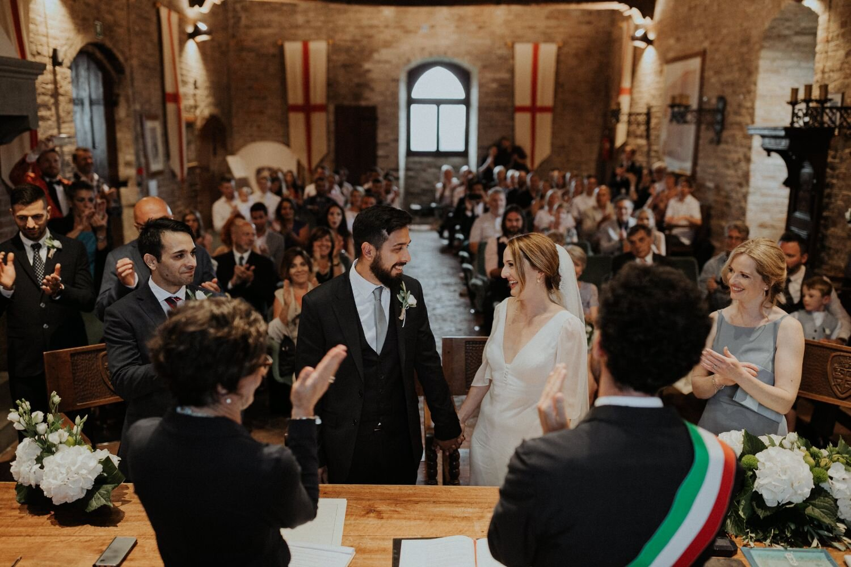 Charlie Brear Haliton Real Brides 12