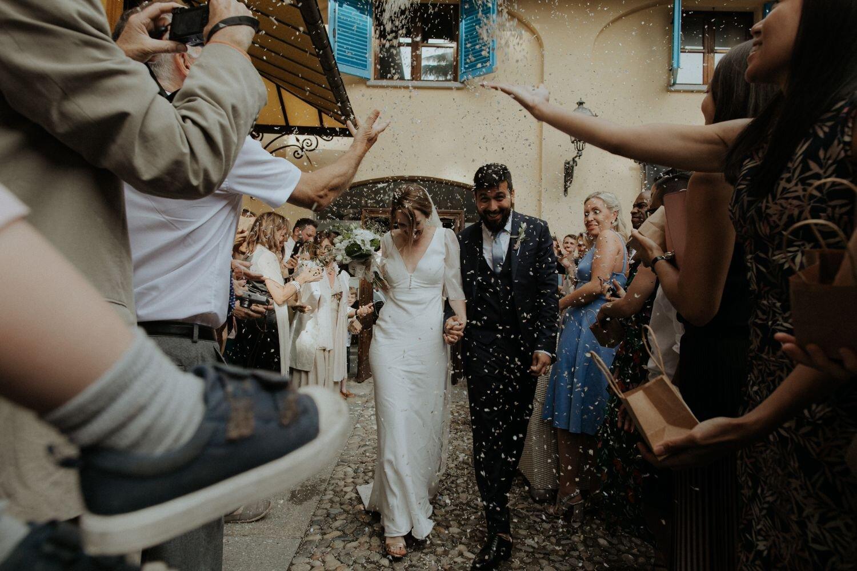 Charlie Brear Haliton Real Brides 14