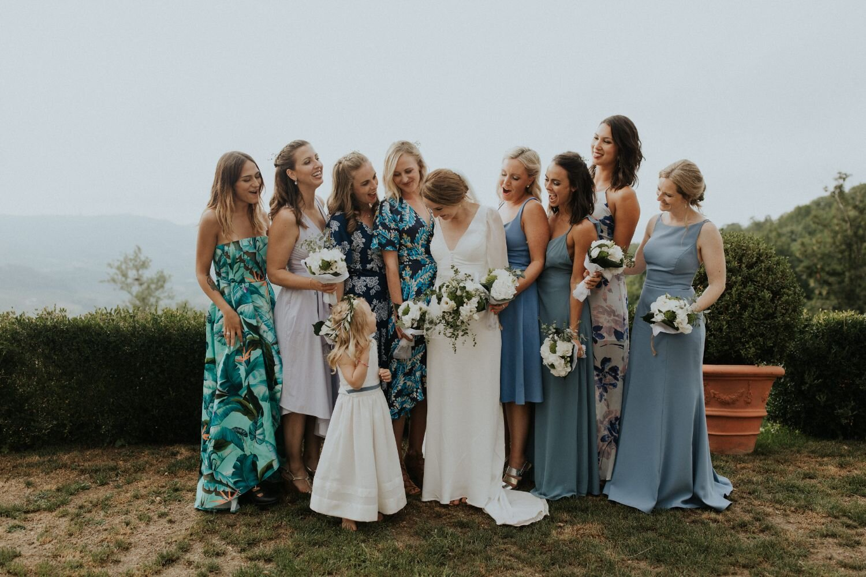 Charlie Brear Haliton Real Brides 18