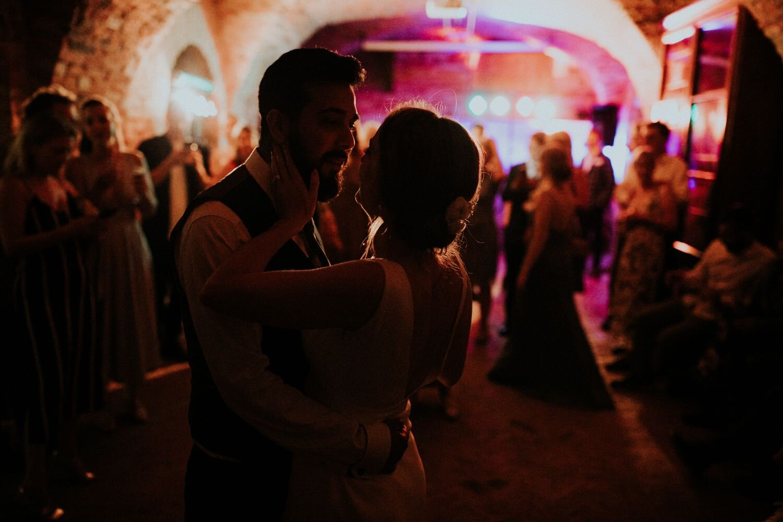 Charlie Brear Haliton Real Brides 22