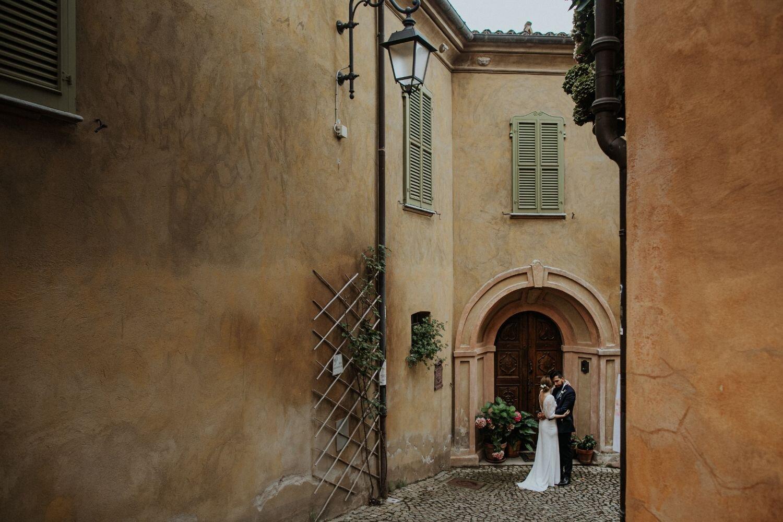 Charlie Brear Haliton Real Brides 20