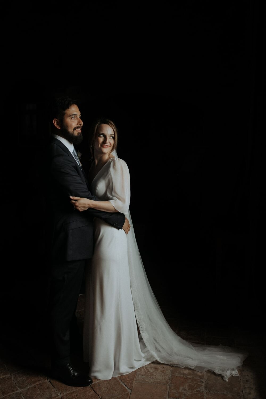 Charlie Brear Haliton Real Brides 21