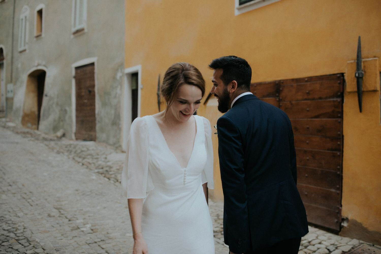 Charlie Brear Haliton Real Brides 24