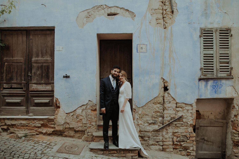 Charlie Brear Haliton Real Brides 23