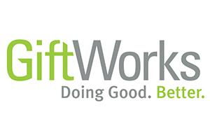 GiftWorks