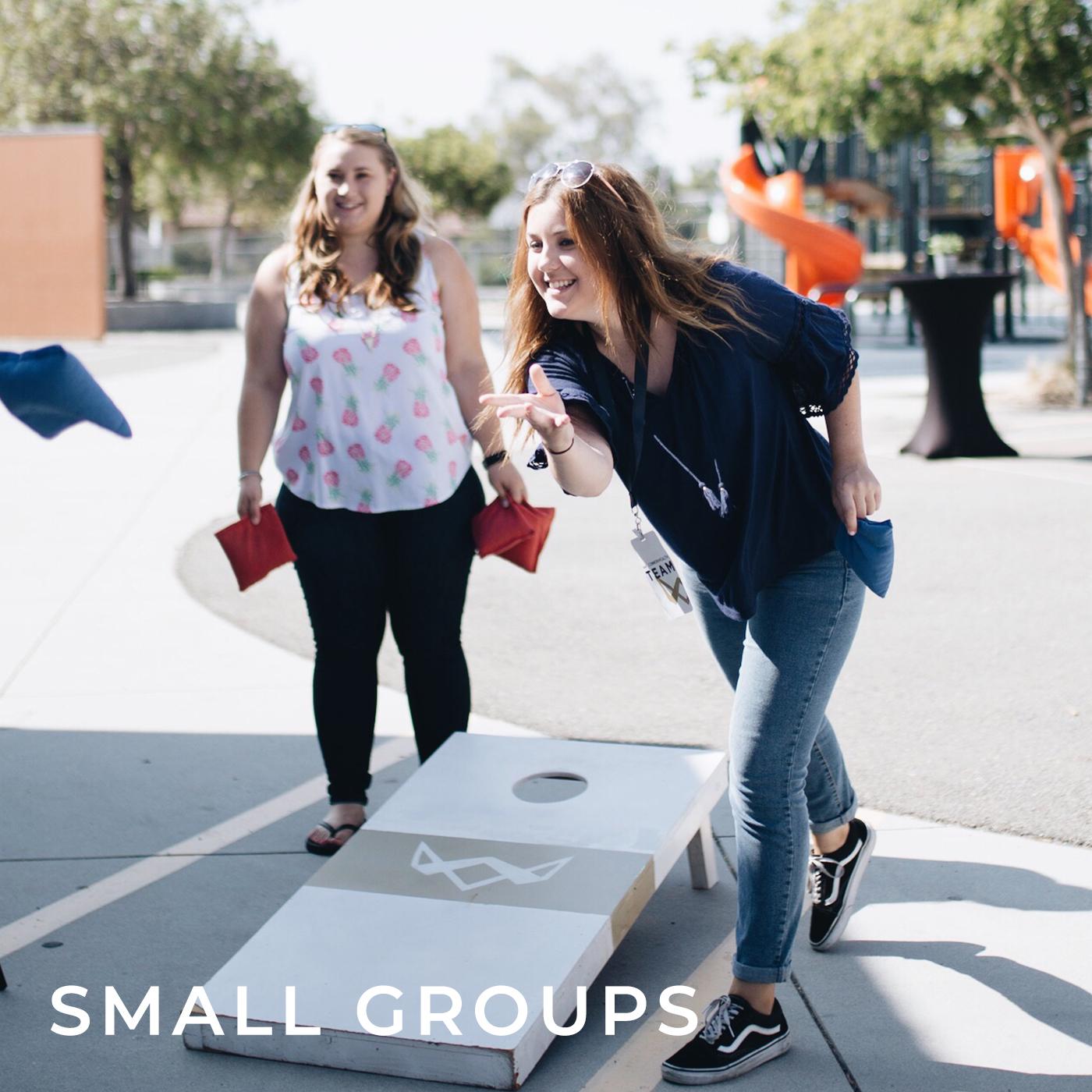 smallgroupstile.jpg
