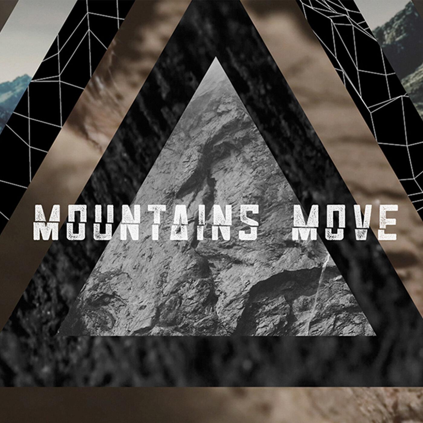 mountainsmovesquare.jpg
