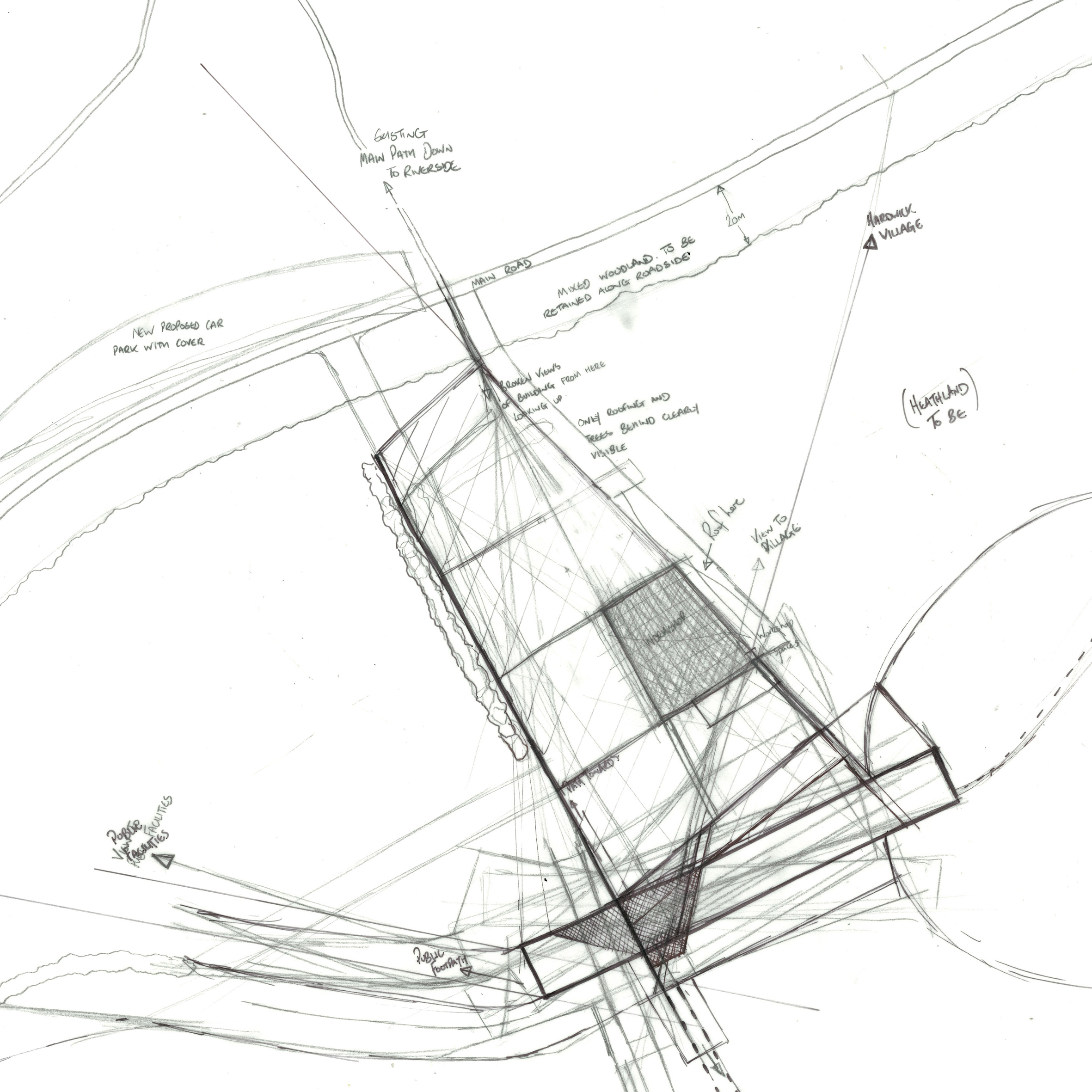 site sketch square.jpg