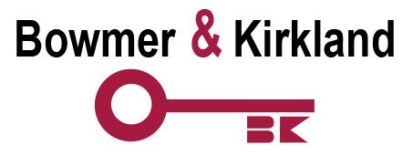 bowmer-kirkland-logo.png