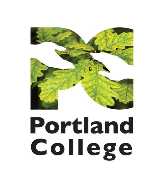 Portland-College-External-1_1.jpg