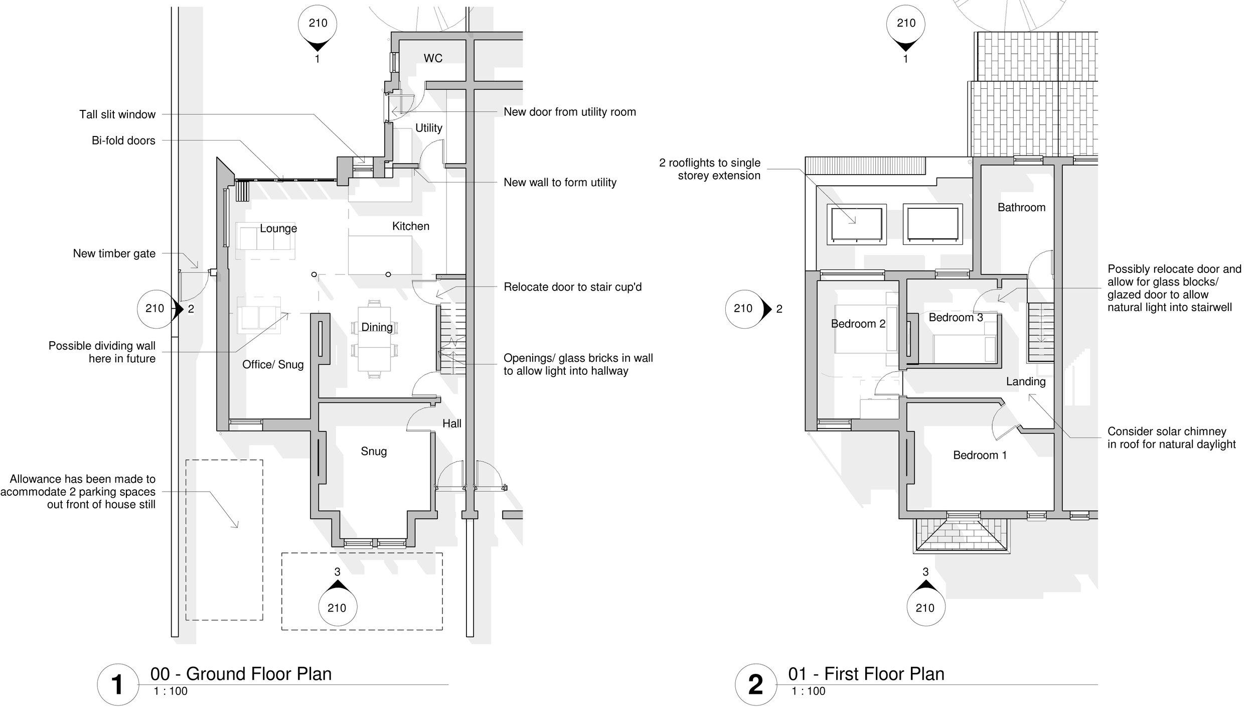 1609 - 110 - Proposed Floor Plans(1).jpg