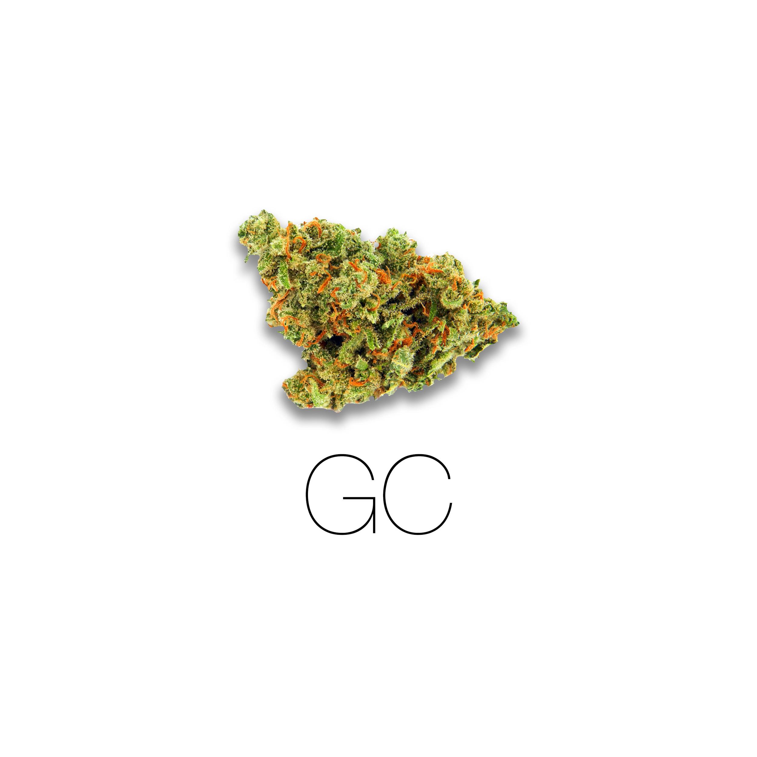 gc.jpg