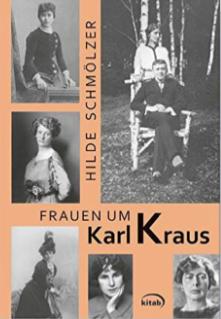 Karl_Kraus.png