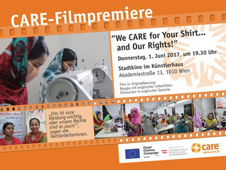https://www.care.at/news/news/care-filmpremiere-we-care-for-your-shirts-and-our-rights/