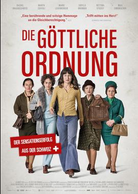 http://thimfilm.at/filmdetail/die-goettliche-ordnung
