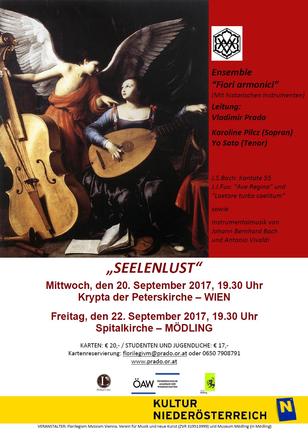 Sept2017_Seelenlust_Plakat.png