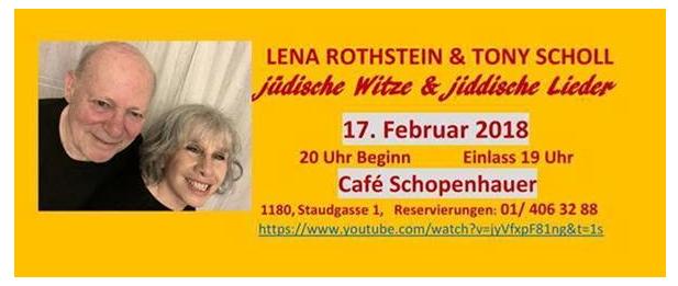 Rothenstein um 12.21.54.png