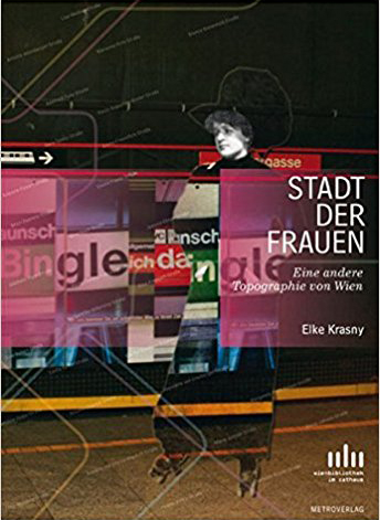 Metroverlag, 2008
