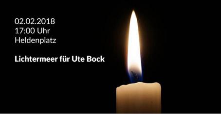 Ute Bock.png
