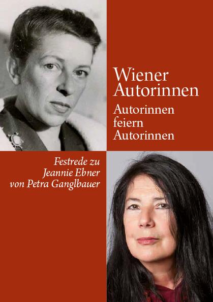Mandelbaum Verlag