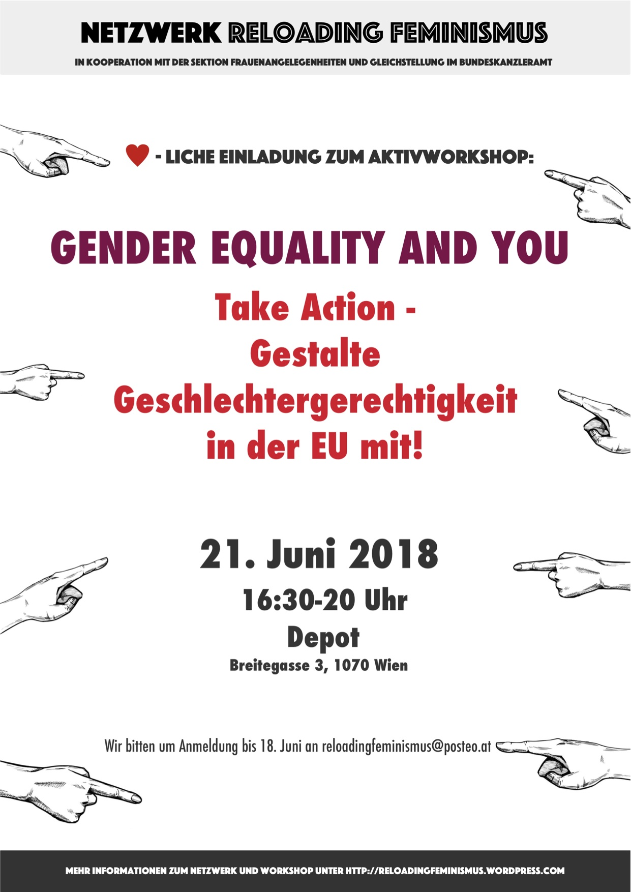 REloading Feminismus_Gender Equality and You_21-06-2018.jpg