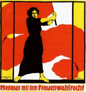 http://frauenwahlrecht.at