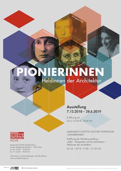 PIONIERINNEN_k.png