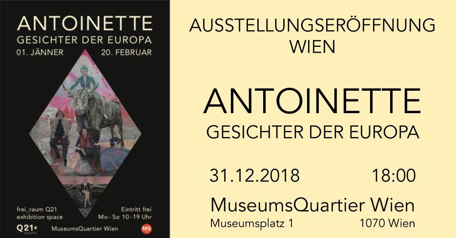 Flyer-Vernissage-Wien-2018.jpg