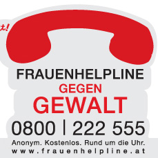 www.frauenhelpline.at