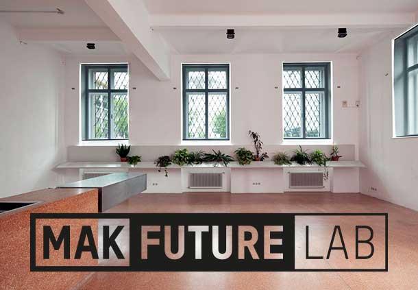 MAK_Architektur.jpeg