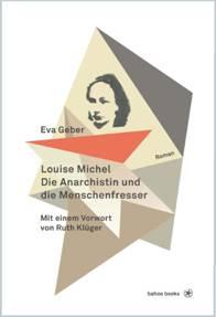 Louise Michel.jpg