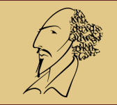 http://www.shakespeare.co.at