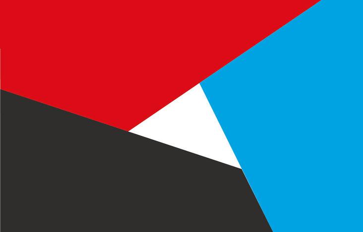 Vienna Biennale for Change 2019,  SCHÖNE NEUE WERTE. Unsere Digitale Welt gestalten 29.5. – 6.10.2019