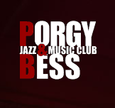 Porgy & Bess, Riemergasse 11, 1010 Wien