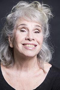 Lena Rothstein