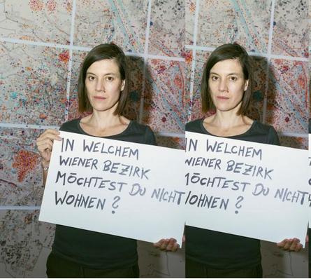 ©Erli Grünzweil