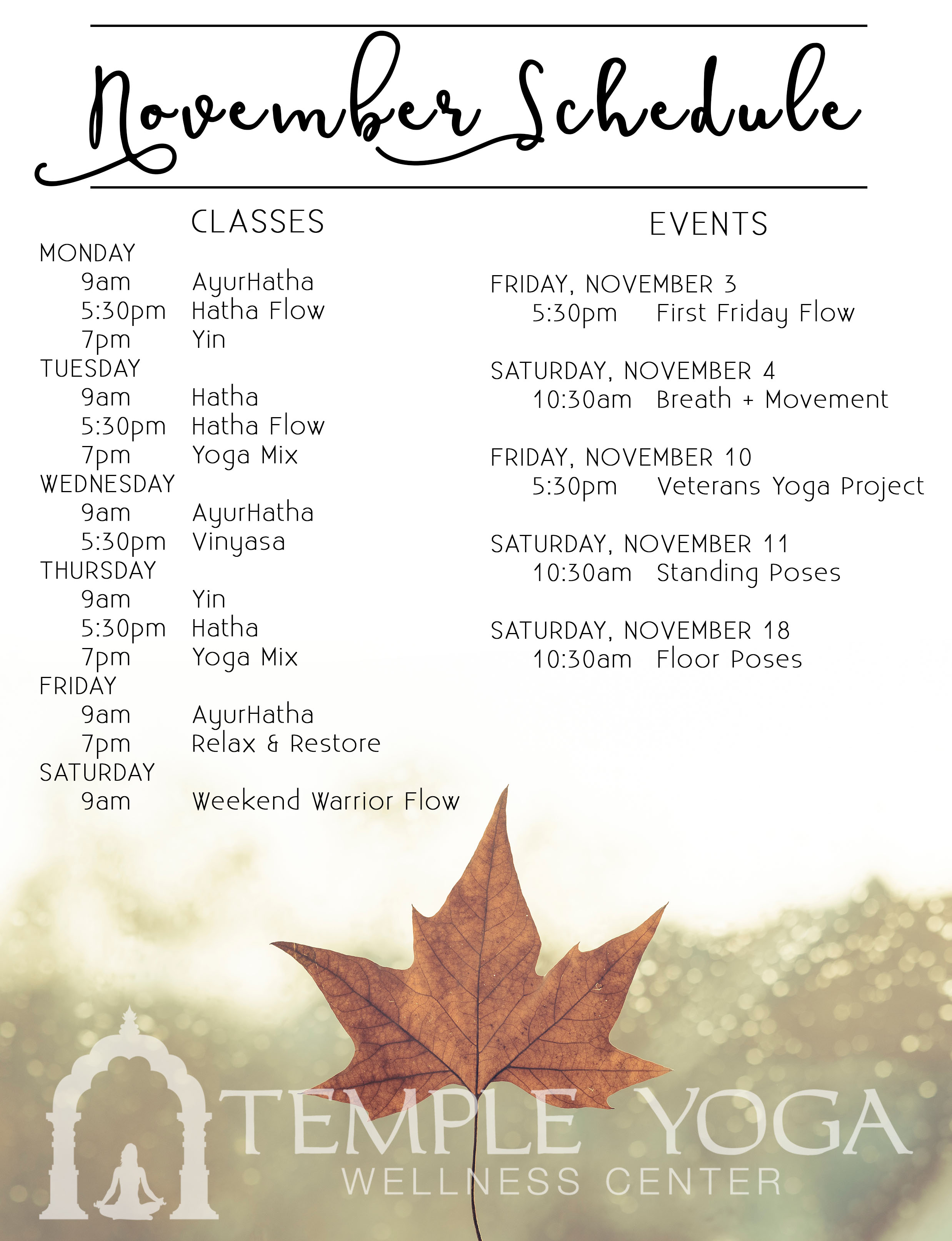 november schedule copy.jpg