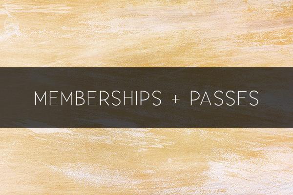memberships.jpg