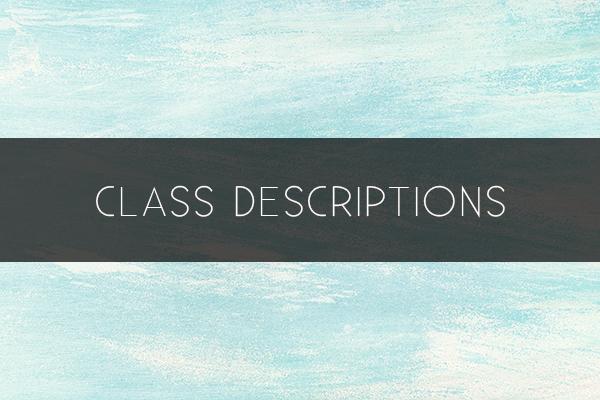 classes 4.jpg