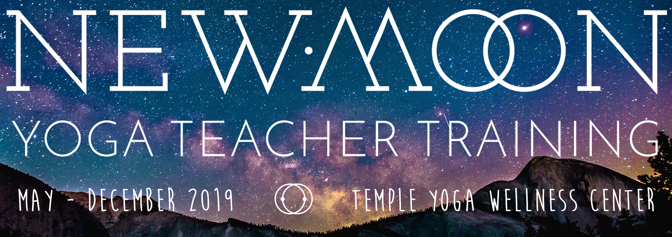 New Moon Yoga Teacher Training.jpg