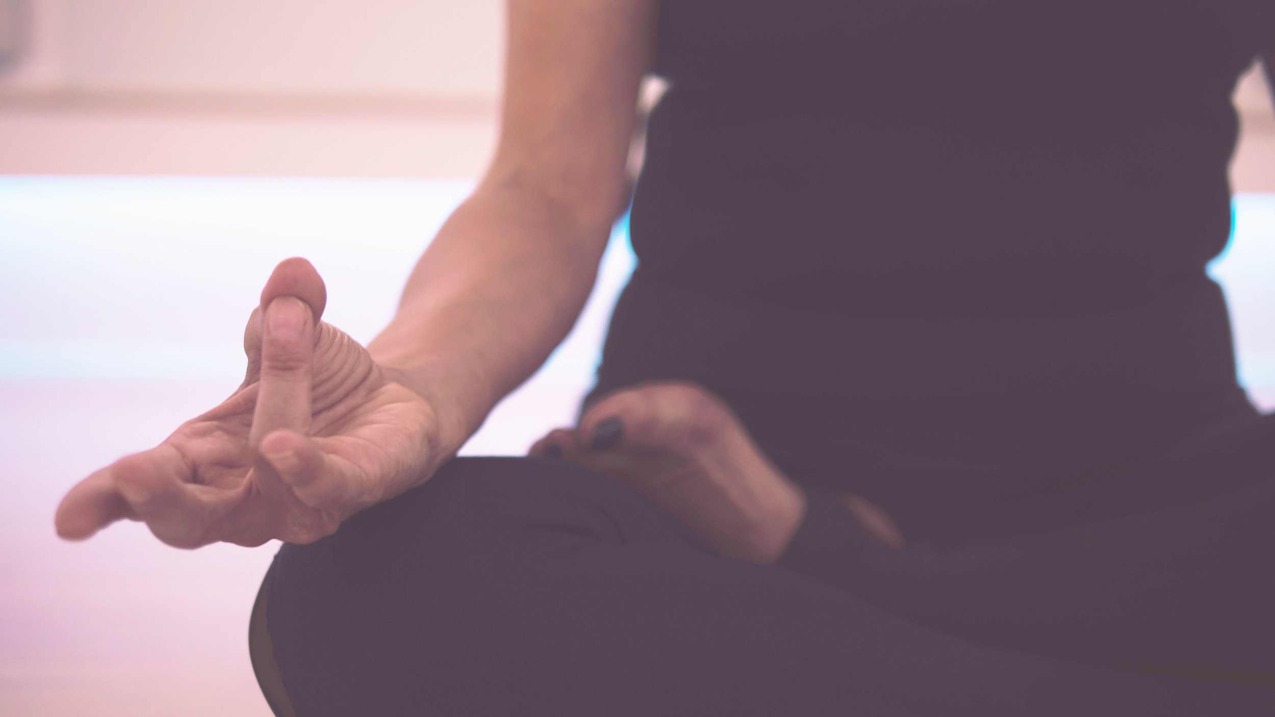 meditation 4 resize color.jpg