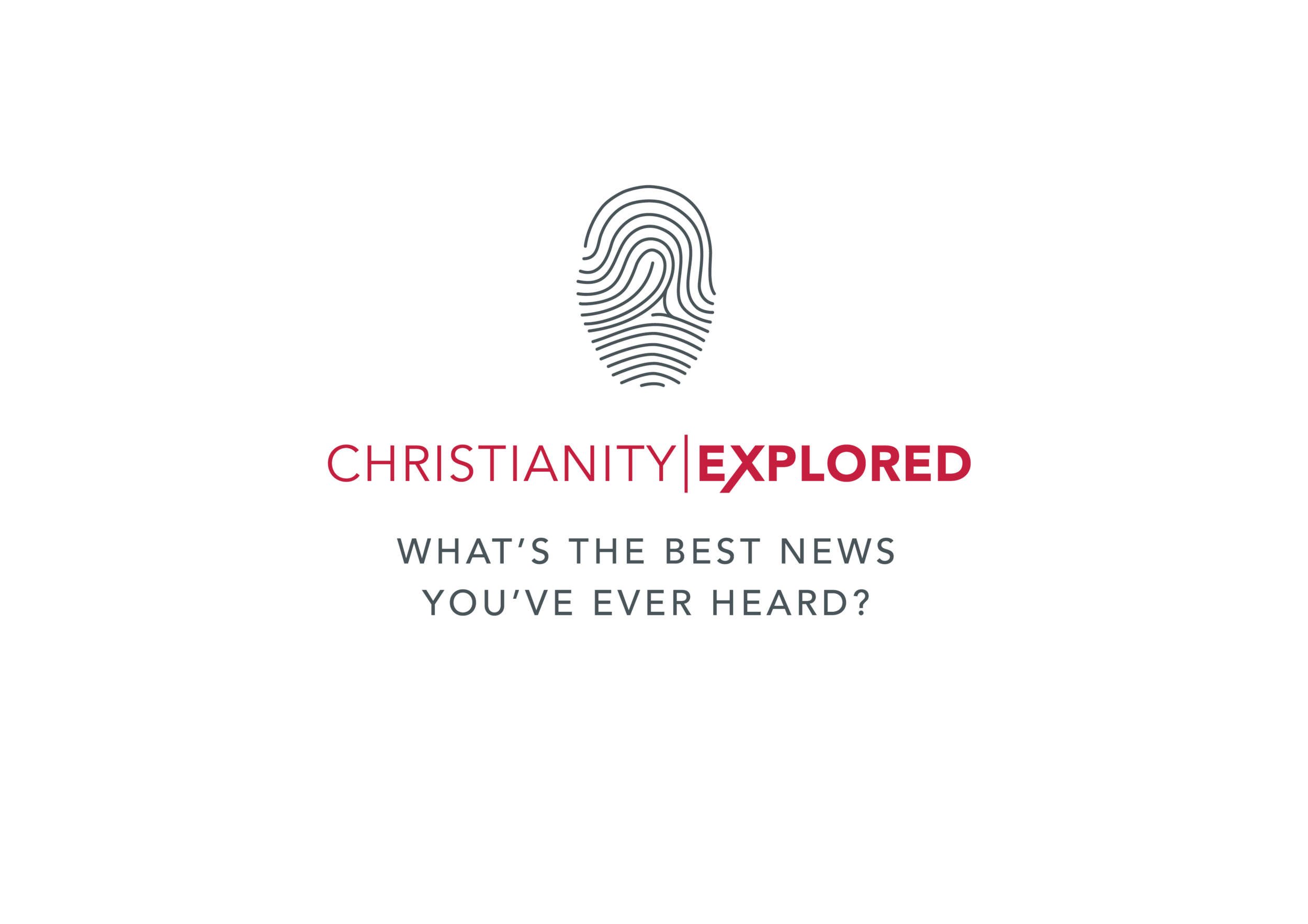 ce-christianity.png