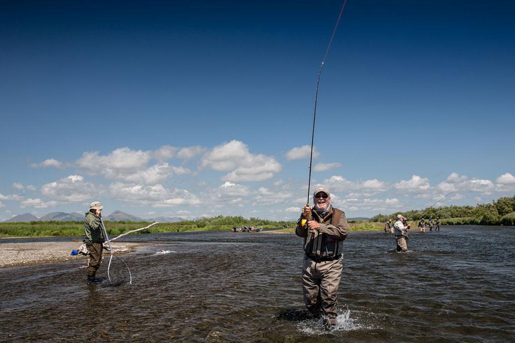 Alaska-Goodnews-River-King-Salmon-23-big.jpg