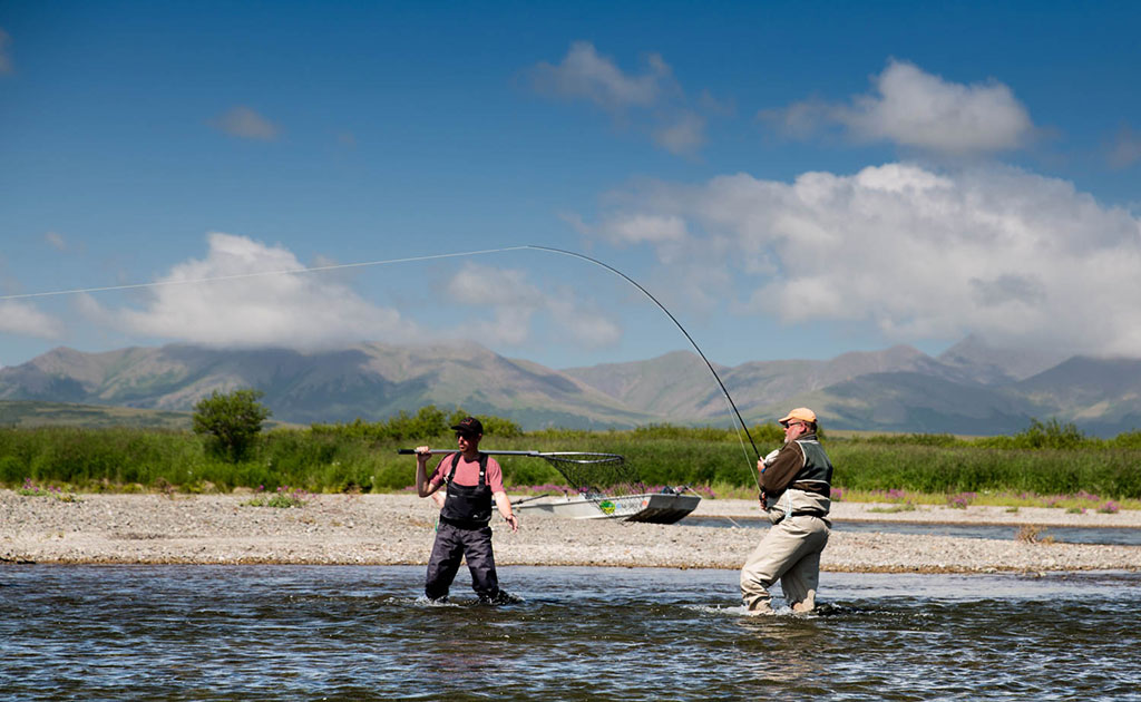 Alaska-Goodnews-River-King-Salmon-26-big.jpg
