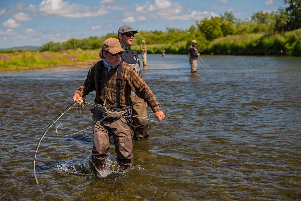 Alaska-Goodnews-River-King-Salmon-47-big.jpg