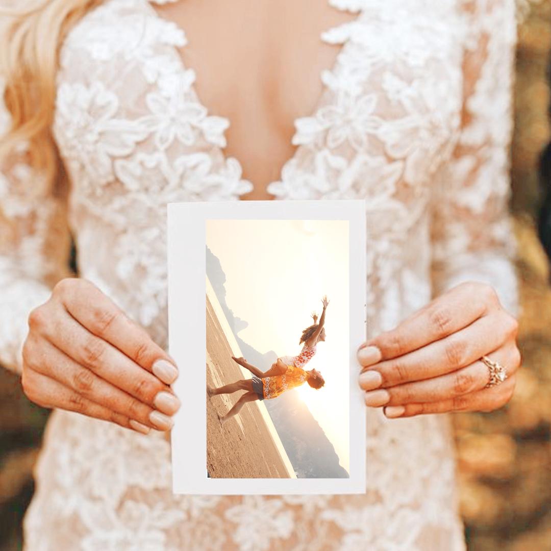 Wedding photos and poses ideas