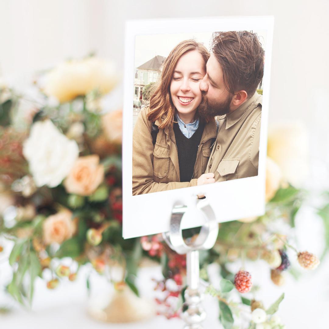 wedding-FB-5.jpg