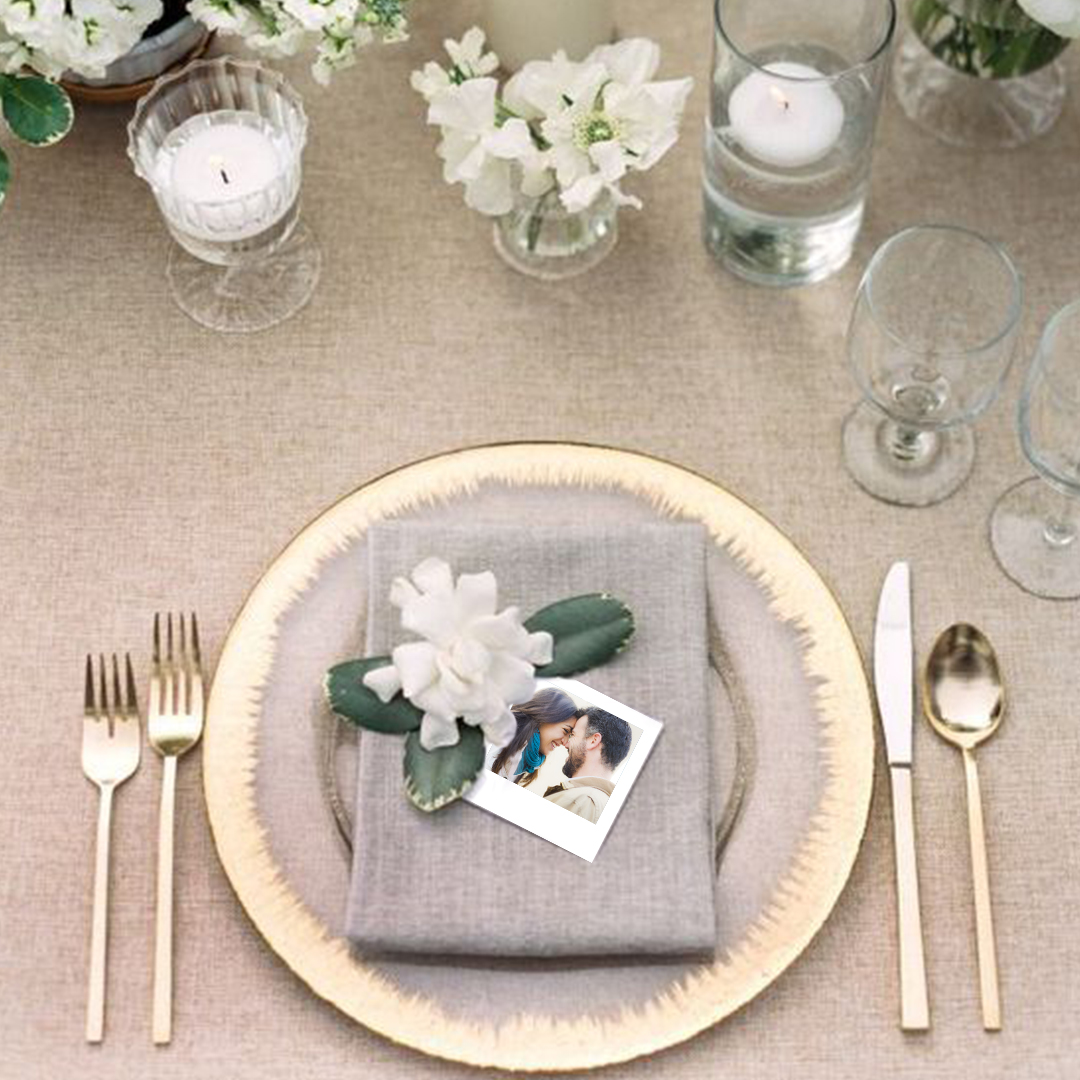 wedding-FB-12.jpg
